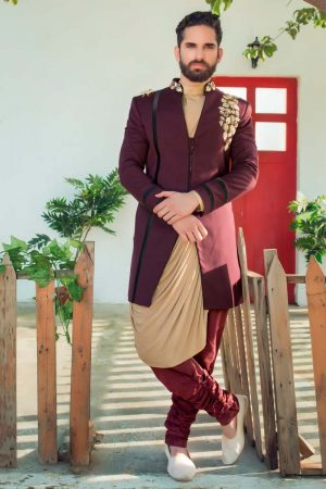 Wedding Lounge By Arjun,Summer Wedding Dresses 2020 Trends